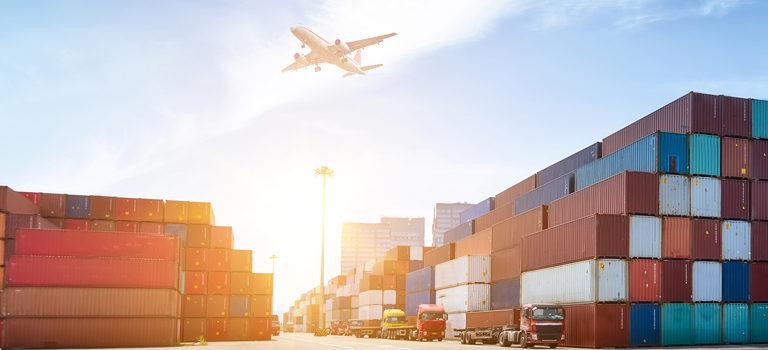 treinamento-nr-11-transporte-movimentacao-armazenagem-e-manuseio-de-cargas_3
