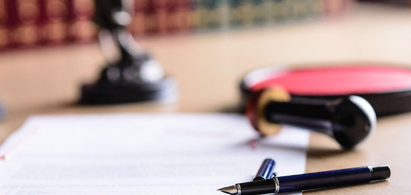 Perícias Judiciais - Periculosidade e Insalubridade