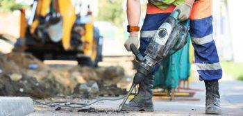 Tudo o que você precisa saber sobre exposição a ruídos no ambiente de trabalho versus aposentadoria especial
